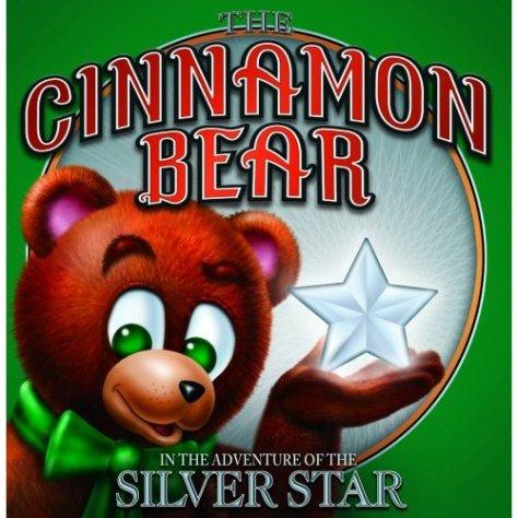 Cinnamonsilver_
