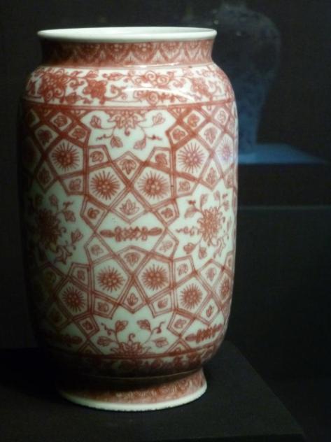 suzhou pattern