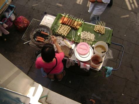 Bangkok127